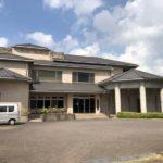 愛知県陶器瓦工業組合で8月度市場広報委員会が開催されましたよ