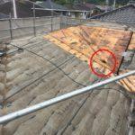 雨漏りへの対処方法ついて慶応4年創業の屋根屋が解説します!