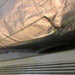 【屋根屋が解説】雨漏りの応急処置にガムテープは使えるのか?