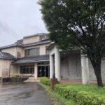 三州瓦 愛知県陶器瓦工業組合の10月全員懇談会でした