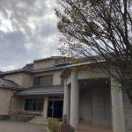 愛知県陶器瓦工業組合 市場広報委員会11月委員会です