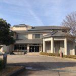 令和3年 1月度三州瓦・愛知県陶器瓦工業組合の市場広報委員会に出席しましたよ