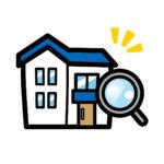 雨漏り注意!一軒家で発生しやすい場所は?修理期間や費用の目安も解説!