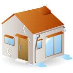 屋根修理で火災保険が使えるの?5つの条件と申請までの流れを解説!