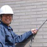 どんな屋根修理業者に頼めば良いの?優良業者の5つの特徴を解説!