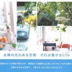 【部屋が暗い】新春のスカイライトチューブ特別体感会へ是非どうぞ!