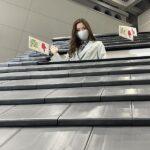 建築建材展2021 愛知県三河の窯業展 その3