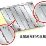 屋根補修の前に確認すべきことは?修理方法から業者選びまで解説