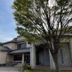 三州瓦・愛知県陶器瓦工業組合 役員会・全員懇談会合同会議です