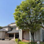 三州瓦・愛知県陶器瓦工業組合 市場広報委員会でした