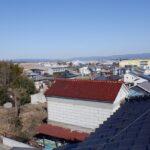 福島県沖地震の瓦屋根被害調査報告書が公表。内容を簡単に解説します。
