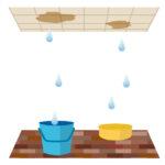 要注意!雨漏りによる5つの健康被害とは?屋根屋が徹底解説!