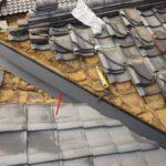 屋根材と板金の役立つ情報を紹介!メンテナンスのコツも解説します!