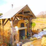 屋根材をホームセンターで購入するのはあり?購入できる屋根も解説!