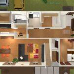 室内まで雨漏りで大変!家財保険での補償は可能?屋根屋が徹底解説!