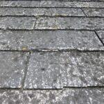 SOLIDOって壁材はどうなんでしょうか? 屋根屋だからわかること!