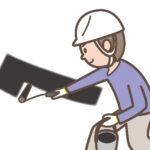 雨漏りは屋根塗装によるコーティングで止められる?屋根屋が徹底解説