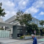 刈谷豊田総合病院 健診センターで人間ドックを受けました 二日目