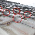 屋根修理でよくあるトラブル5選!対策と解決方法も徹底解説