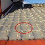雨漏りの修理をお金がない人が安く行うための5つのコツを解説