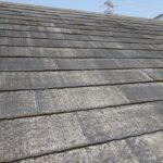 屋根修理はいつする?スレートのメンテナンス時期や方法を徹底解説