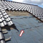 屋根修理で役立つ材料と応急処置の方法を屋根屋が解説