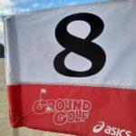 二池町町内会 グラウンドゴルフ大会が開催されましたよ